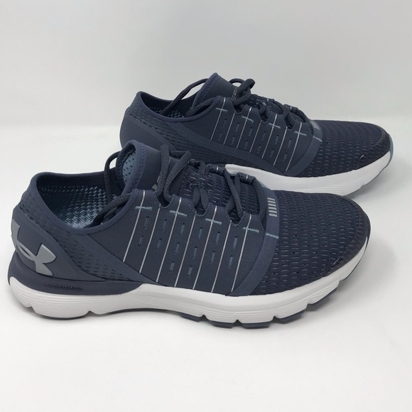 under armour speedform europa womens